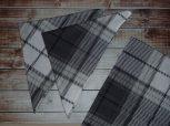 Cotton handkerchiefs for men
