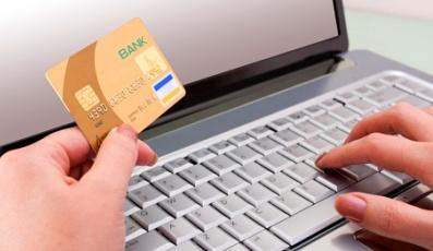 Banki utalással, előre utalással
